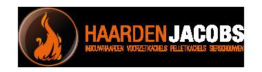 HAARDEN-JACOBS-BLACK