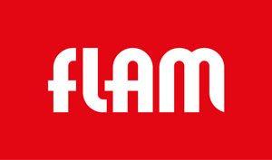 flam_logo_Erwin_Jacobs_